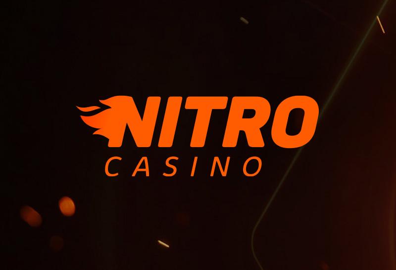 Nitro Casino