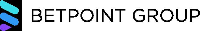 Betpoint Group